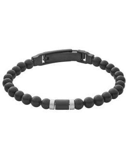 Venthir Bead Bracelet