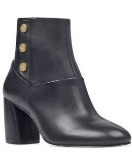 Kirtley Bootie