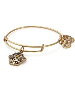 Charity By Design Queen Bee Adjustable Bangle
