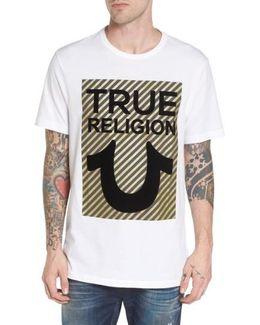 True U T-shirt