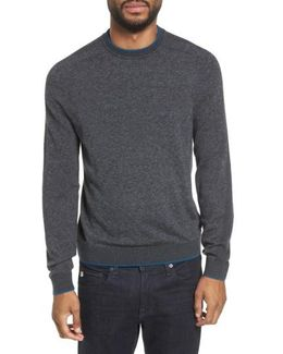 Norpol Crewneck Sweater