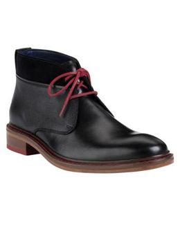 'colton' Chukka Boot