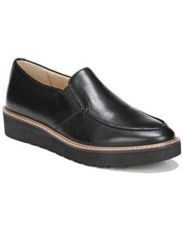 Aibileen Loafer