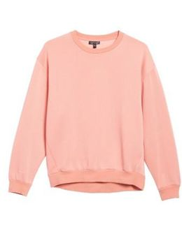 Sloppy Sweatshirt