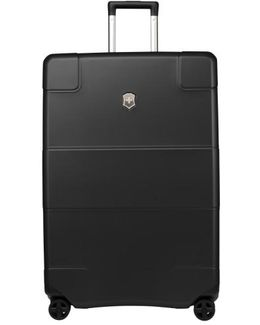 Victorinox Swiss Army Lexicon Frequent Flyer 29-inch Wheeled Suitcase