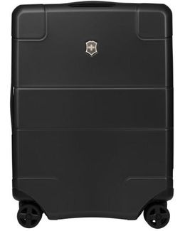 Victorinox Swiss Army Lexicon 22-inch Wheeled Carry-on