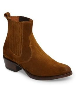 Diana Chelsea Boot