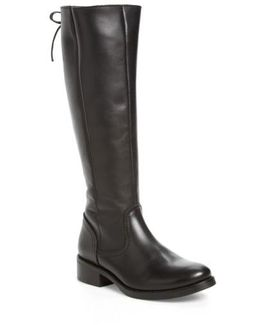 Lover Tall Boot
