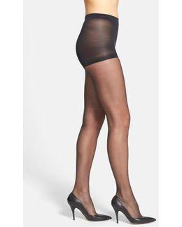 'ultra Bare - Infinite Sheer' Control Top Pantyhose