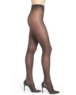 Donna Karan Evolution Semi-sheer Pantyhose