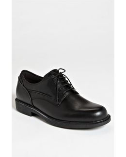 'burlington' Oxford