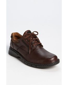 Clarks 'un Ravel' Oxford