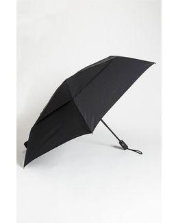 'windpro' Auto Open & Close Umbrella
