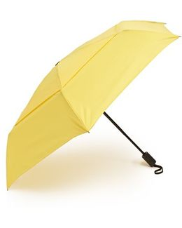 'windpro' Auto Open & Close Umbrella