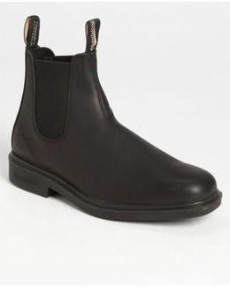 Footwear Chelsea Boot