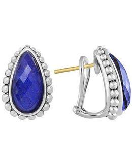 'maya' Stud Earrings
