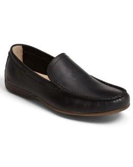 'lewis' Venetian Loafer