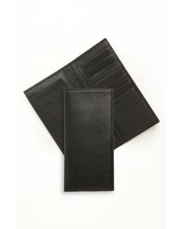 Narrow Wallet