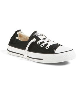 Chuck Taylor 'shoreline' Sneaker