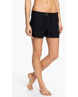 'boardwalk' Shorts