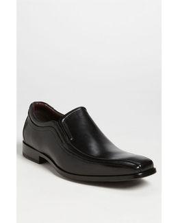 'shaler' Venetian Loafer