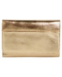 'jill' Trifold Wallet