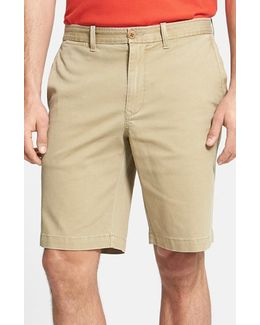'bedford & Sons' Shorts