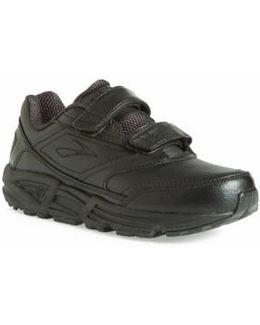 'addiction' Walking Shoe