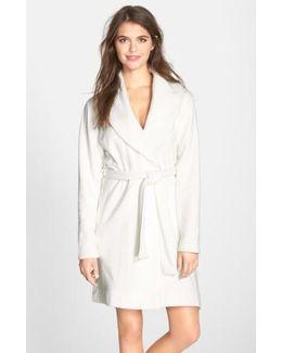 Ugg 'blanche' Robe