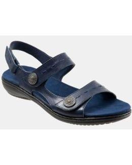 'Kat' Sandal