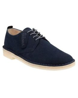 Clarks Originals 'desert London' Oxford