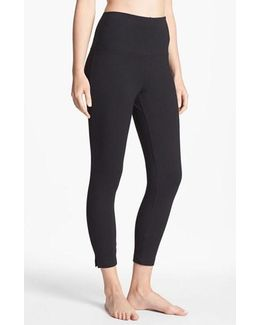 'the Skinny' Ankle Leggings