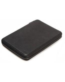 'heritage' Ipad Mini Zip Case