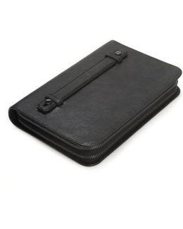 'heritage' Ipad Mini All-in-one Case