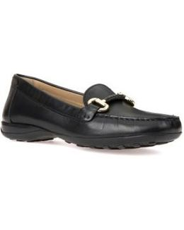 'euro 53' Loafer