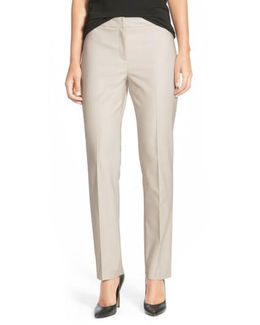 'the Perfect' Ankle Pants