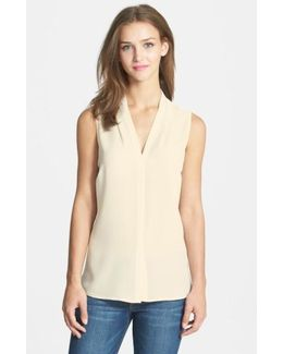 'day To Night' Top