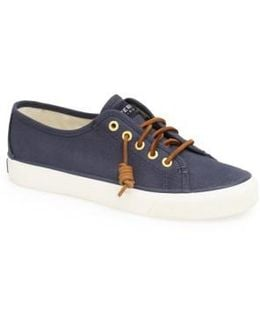 Seacoast Boat Shoes