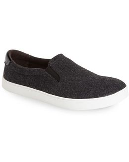 Original Collection 'scout' Slip On Sneaker