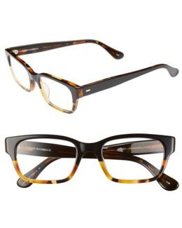 'sydney' 51mm Reading Glasses