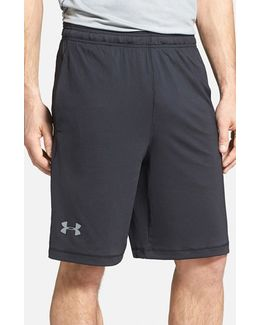 'raid' Heatgear Loose-fit Athletic Shorts