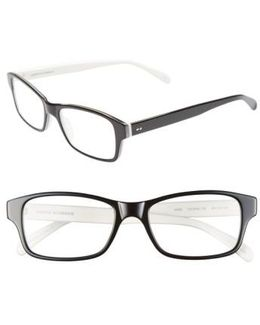 'jess' 52mm Reading Glasses