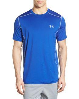 'raid' Heatgear Training T-shirt