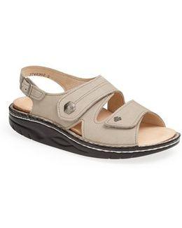 'sparks' Sandal