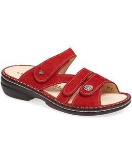 'ventura' Sandal