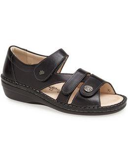 'sintra' Sandal