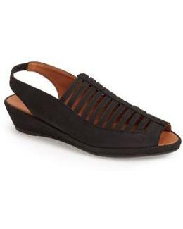 'lee' Sandal