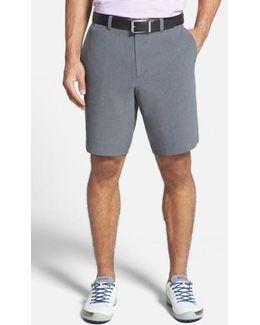 'bainbridge' Drytec Shorts