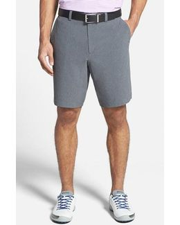 'bainbridge' Drytec Shorts