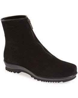 'tiana' Weatherproof Boot